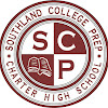 Southland College Prep