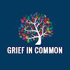 Grief in Common, LLC