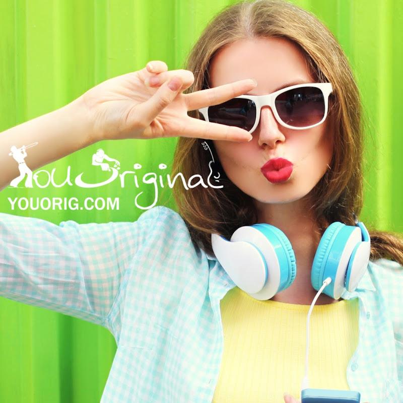YouOriginal