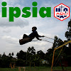 IPSIA ACLI