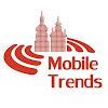 MobileTrends.pl