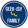 That Geekish Family