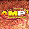 AiniMails Production