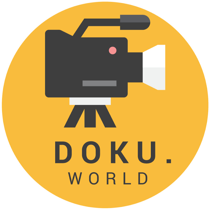 doku.world