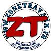 ZoneTravaux