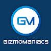 GizmoManiacs