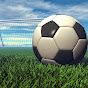 Футбол для всех!