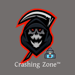 Crashing Zone