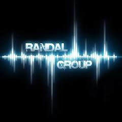 Randal Group