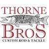 thornebrosonline