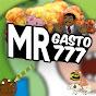Mr.Gasto777