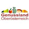 Genussland Oberösterreich