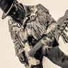 CowboyHatMusic