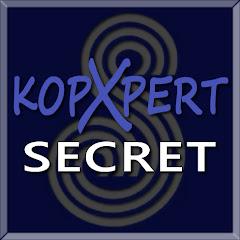 kopxpert1