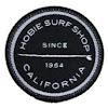 Hobie Surfshop