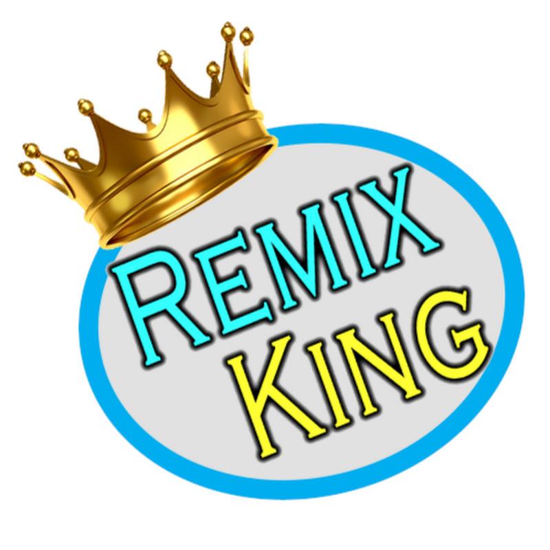 Remix King