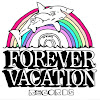 Forever Vacation Records