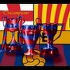 FCBMesQueUnClubTV