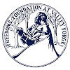 Freedoms Foundation at Valley Forge