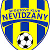 ŠK Nevidzany TV