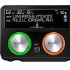 audioboxlive radio