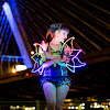 Siena Moon - Circus Artist