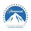 Paramount Movies Digital