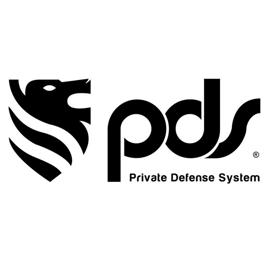 private defense