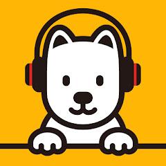딩고 뮤직 / dingo music's channel picture
