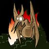 Pyrodactyl Games
