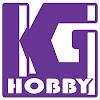 kghobby youtube
