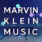 MarvinKleinMusic