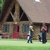 Brandywine Country Club