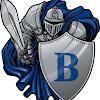Bracken Christian School