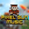 Pixel Gun Music