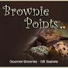 Brownie Points Inc