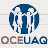 Observatorio de la Convivencia Escolar - UAQ