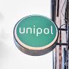 Unipol Student Homes