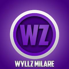 Wyllz Milare