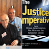 The Justice Imperative