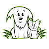 Alberta Animal Rescue Crew Society