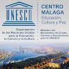 Asociación Unesco Málaga