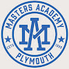 Masters Academy Plymouth