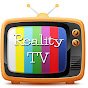 Realité Tv
