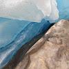The Norwegian Glacier Museum & Ulltveit-Moe climate centre
