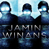 Jamin Winans