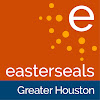 Easter Seals Greater Houston