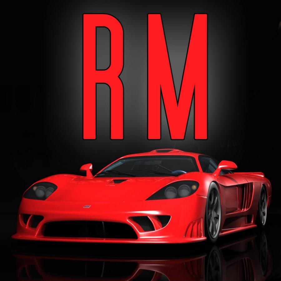 Extremsport/Cars/Racing