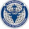 McKenzie Institute International