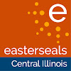 Easterseals Central Illinois